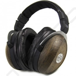 Kennerton Magister Over-the-Ear Headphone