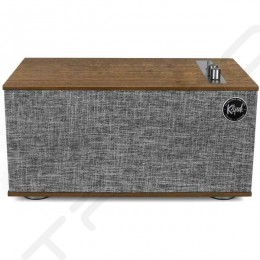 Klipsch The Three II Wireless Bluetooth Speaker