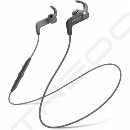 Koss BT190i Wireless Bluetooth In-Ear Earphone with Mic - Black