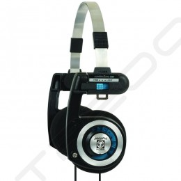 Koss PortaPro On-Ear Headphone