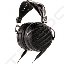 Audeze LCD-24 (Limited Edition) Open-Back Planar Magnetic Over-the-Ear Headphone