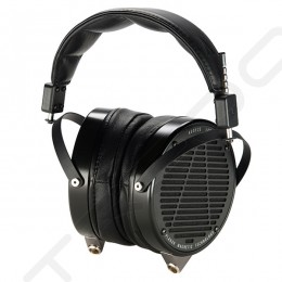 Audeze LCD-X Planar Magnetic Over-the-Ear Headphone