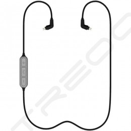 LEAR BTC-01 Wireless Bluetooth Cable with Mic for In-Ear Monitors (EX-DEMO)