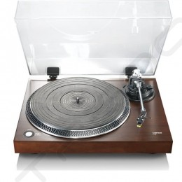 Lenco L-90 Belt Drive Digital Turntable