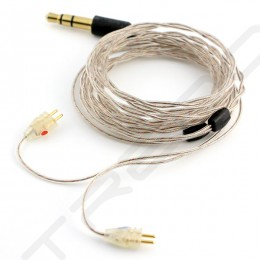Linum® BaX Ultra Thin SPC Upgrade Cable