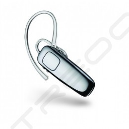 Plantronics M90 Wireless Bluetooth Headset