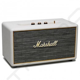 Marshall Stanmore Wireless Bluetooth Speaker - Cream