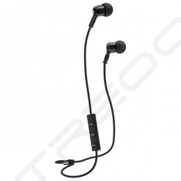 MEE Audio M9B Wireless Bluetooth In-Ear Earphone with Mic
