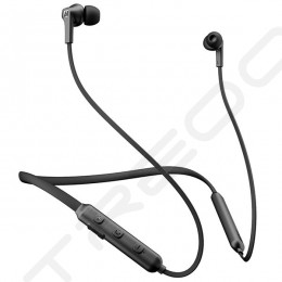 MEE Audio N1 Wireless Bluetooth Neckband In-Ear Earphone with Mic