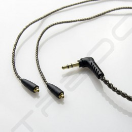 MEE Audio Pinnacle P1 Replacement Cable
