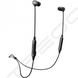 MEE Audio X5 Wireless Bluetooth In-Ear Earphone with Mic