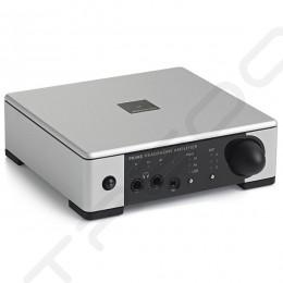 Meridian Prime Desktop Headphone Amplifier