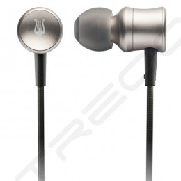 Meze 11 Neo In-Ear Earphone with Mic - Iridium