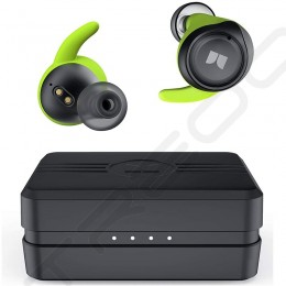 Monster Champion AirLinks True Wireless Bluetooth In-Ear Earphone with Mic