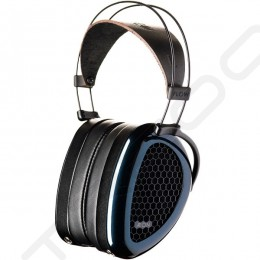 MrSpeakers AEON Flow Open Planar Magnetic Over-the-Ear Headphone