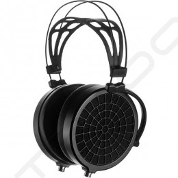 MrSpeakers ETHER 2 Special Edition Planar Magnetic Over-the-Ear Headphone