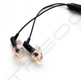 Naga Audio Custom Eartip Adapter