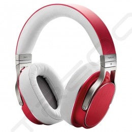 OPPO PM-3 Planar Magnetic Over-the-Ear Headphone - Red