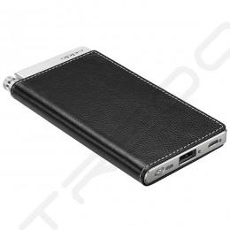 OPPO HA-2 Portable Headphone Amplifier & USB DAC