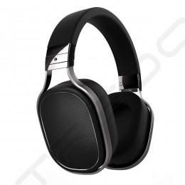 OPPO PM-1 Planar Magnetic Over-the-Ear Headphone