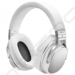 OPPO PM-3 Planar Magnetic Over-the-Ear Headphone - White