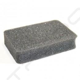 Pelican 1012 Pick 'N' Pluck Foam Insert for 1010 Micro-Case