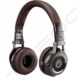 PENDULUMIC TACH T1 Wireless Bluetooth On-Ear Headphone with Mic