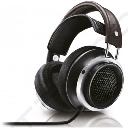 Philips Fidelio X1 Over-the-Ear Headphone