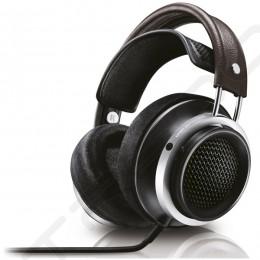 Philips Fidelio X1 Over-the-Ear Headphone