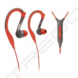 Philips SHQ3217 In-Ear Earphone with Mic
