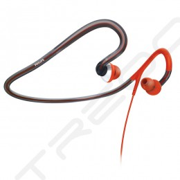 Philips SHQ4200 In-Ear Earphone