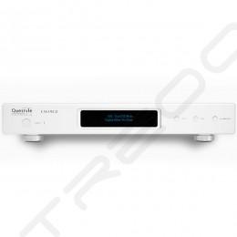 Questyle Audio CAS192D Desktop USB DAC