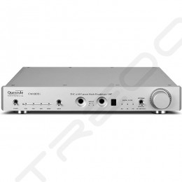 Questyle Audio CMA800i Desktop Headphone Amplifier & USB DAC