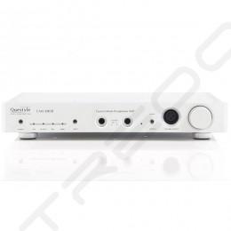 Questyle Audio CMA800R Desktop Headphone Amplifier