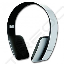 Ranger S360 Wireless Bluetooth On-Ear Headphone with Mic