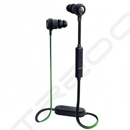 Razer Hammerhead BT Wireless Bluetooth In-Ear Earphone with Mic