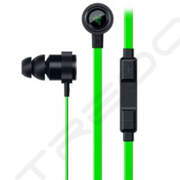 Razer Hammerhead Pro V2 In-Ear Earphone with Mic