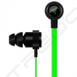 Razer Hammerhead V2 In-Ear Earphone