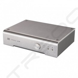 Schiit Audio Modi 2 Desktop Digital to Analog Converter (DAC)