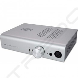 Schiit Audio Jotunheim Desktop Headphone Amplifier/DAC & Preamplifier