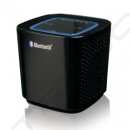 SCOTT BT700 Wireless Bluetooth Portable Speaker - Black