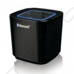 SCOTT BT700 Wireless Bluetooth Portable Speaker - Black