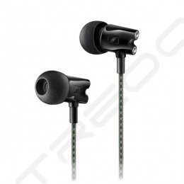 Sennheiser IE 800 In-Ear Earphone