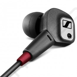 Sennheiser IE 80 S In-Ear Earphone