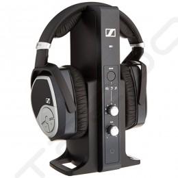 Sennheiser RS 195 Wireless Over-the-Ear TV Headphone