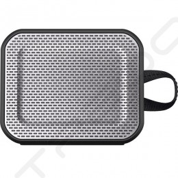 Skullcandy Barricade Wireless Bluetooth Portable Speaker