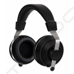 final Sonorous IV Over-The-Ear Headphone