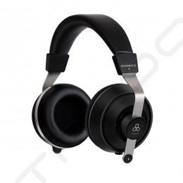 final Sonorous II Over-The-Ear Headphone