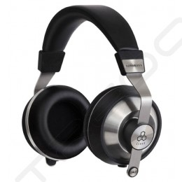 final Sonorous VI Over-The-Ear Headphone