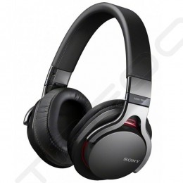 Sony MDR-1RBTMK2 Wireless Bluetooth Over-the-Ear Headphone with Mic